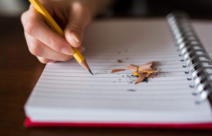 Narrative Essay On Fear Writing Your Essay For Your Public Health School Application Essay On Their Eyes Were Watching God also Christianity Essay Writing Your Essay For Your Public Health School Application  Boy In The Striped Pyjamas Essay