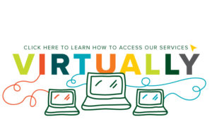 We've gone virtual - learn more by clicking here